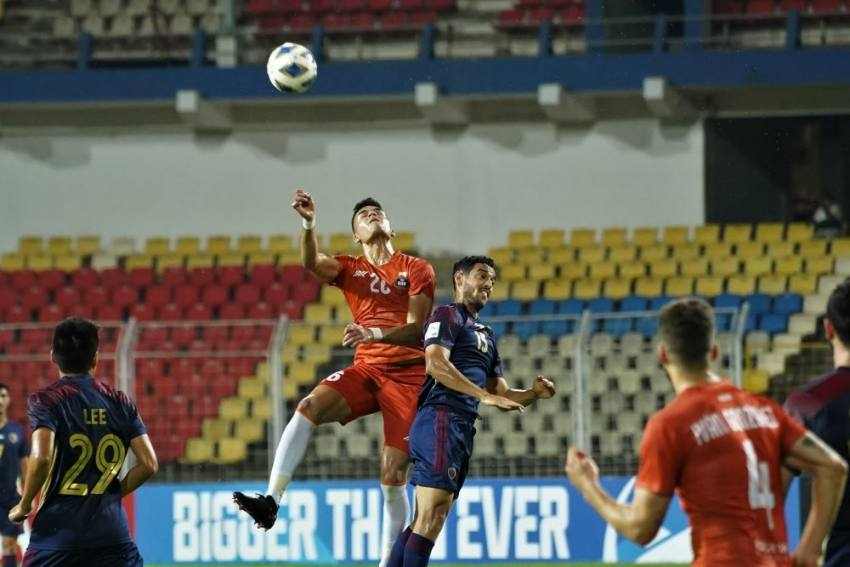 AFC Champions League: FC Goa Grab Another Point With Draw Against Al Wahda