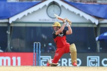 IPL 2021: AB De Villiers Says, It Will Be 'Fantastic'  To Play For South African Again