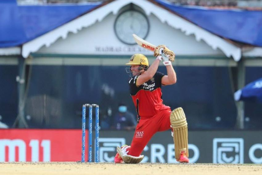 AB De Villiers Says, It Will Be 'Fantastic' To Play For South African Again