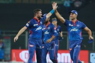 IPL 2021, Delhi Capitals Vs Punjab Kings, Live Streaming: When And Where To Watch Indian Premier League Cricket Match And Likely XIs