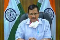 Delhi Unlock Process To Begin From May 31: Kejriwal
