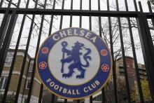European Super League: Chelsea, Spurs, Manchester United, Arsenal Supporters' Trusts Slam Breakaway Plans