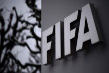 European Super League: FIFA Expresses 'Disapproval' Of Breakaway Competition