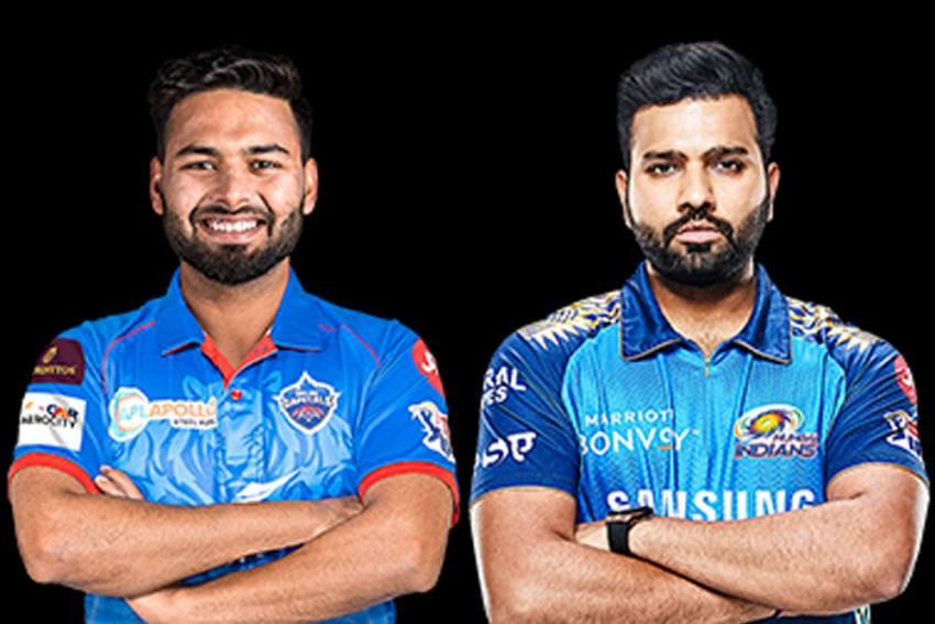 IPL 2021, Delhi Capitals Vs Mumbai Indians, Preview: Last Season's Finalists Meet In Battle Of Equals