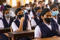 Amid Covid-19 Surge, Delhi Govt Prepones Summer Vacation For School Students