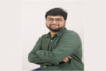 Amit Gandhi Joins Bharat Metro Digital Services As A shareholder