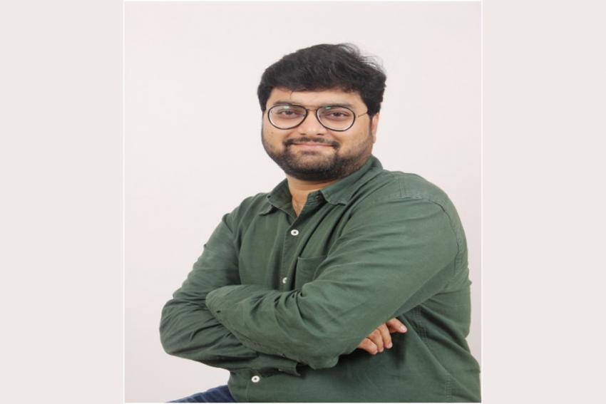 Amit Gandhi Joins Bharat Metro Digital Services As A shareholder