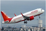 Covid-19  Surge: Hong Kong Suspends Flights Connecting India From Tuesday To May 3