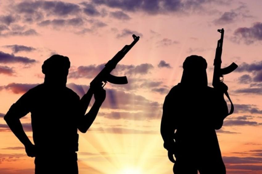 12 Members Of Indian Mujahideen Sentenced To Life Imprisonment