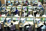 Busted! 25 Employees Of Fake Call Centre In Delhi Held For Duping US Nationals