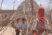 Rajasthan Govt Renames Village In Barmer After Dalit Rape Victim Delta Meghwal; Family Calls It 'Tokenism'