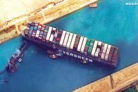 The Suez Crisis - II