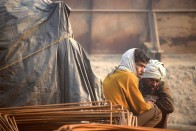 58 Mentally Challenged People Found Working As Bonded Labour In Punjab: MHA