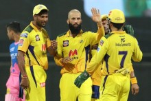 IPL 2021: Stephen Fleming Says, Moeen Ali Brings All-round Value To Chennai Super Kings