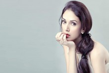 The Film Industry Is Pretty Inclusive, Especially When It Comes To Talent: Aditi Rao Hydari