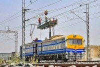 90 Train Drivers, Guards Test Covid-19 Positive; Eastern Railway Services Hit