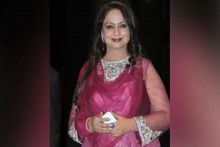I Feel It Was Worth Every Bit Of Time That I Had Given To My Kids, Shahid And Ishaan: Neelima Azeem