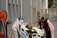 Industries Can Wait For Oxygen, Not Covid-19 Patients: Delhi HC
