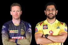 KKR Vs CSK, Live Streaming: Check Details Of IPL 2021 Match Between Kolkata Knight Riders And Chennai Super Kings