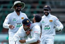 Sri Lanka Vs Bangladesh, Live Streaming: When And Where To Watch The First Test Match – Likely XIs