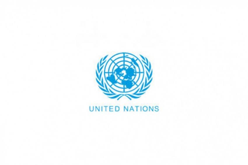 India Elected To 3 Bodies Of United Nations Economic And Social Council