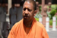 All Above 18 Years To Get Free Vaccine: Yogi Adityanath