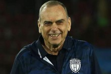 European Super League: Avram Grant Says Premier League Owners 'Must Learn Football Is Not Like NBA'