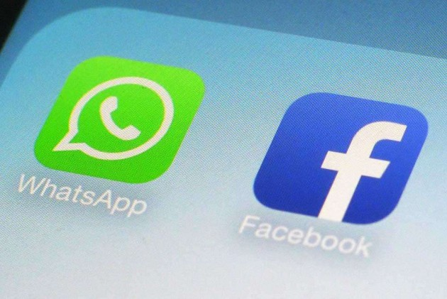 Delhi High Court Dismisses Plea Of Facebook, WhatsApp Against Order To Probe Privacy Policy