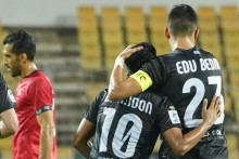 FC Goa Vs Persepolis FC, Live Streaming: Preview And How To Watch AFC Champions League Football Match