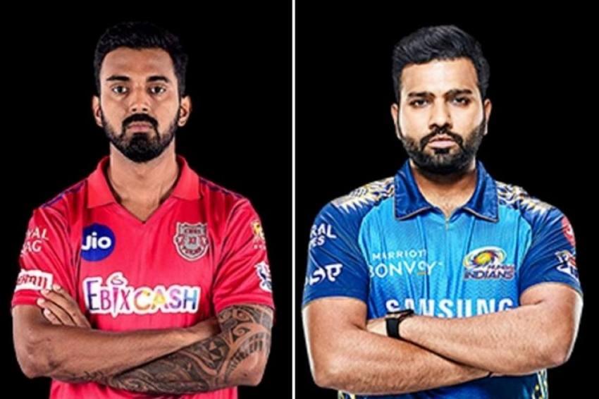 IPL 2021, Punjab Kings Vs Mumbai Indians, Preview: MI Seek Consistency As PBKS Eye Return To Winning Ways