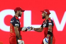IPL 2021, Live Cricket Scores, Royal Challengers Bangalore Vs Rajasthan Royals: Siraj Gets Miller, RCB On Top