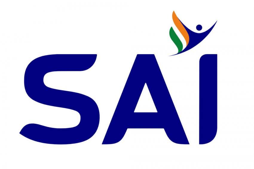 SAI Coach Arrested For Molesting Minor In Delhi