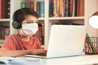 Reforming Assessment Practices In Pandemic-Era Education