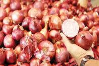 Fact Check: Can Onions With Salt Cure Covid? Here's The Truth