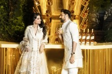 'Veere Di Wedding 2' Will Happen Soon, It's Going To Be Different: Rhea Kapoor