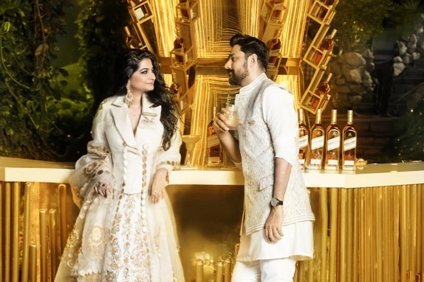 'Veere Di Wedding 2' Will Happen Soon, It's Going To Be Different: Rhea Kapoor