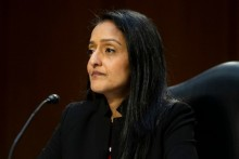 Meet Vanita Gupta, The First Indian-American To Be US' Associate Attorney General