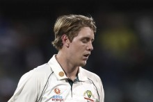 Cameron Green Bags Maiden Cricket Australia Contract, Big Names Miss Out