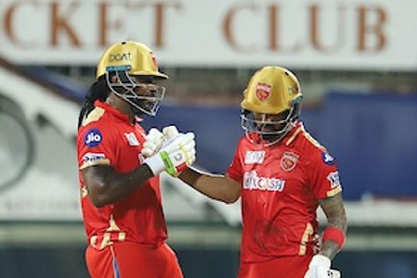 IPL 2021, PBKS Vs MI: Determined Punjab Kings Hand Mumbai Indians 9-wicket Defeat - Highlights