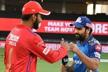 IPL 2021, Live Cricket Scores, Punjab Kings Vs Mumbai Indians: PBKS Need To Arrest Free Fall