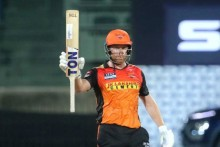 IPL 2021: Double Century of Sixes And Counting In 14th Indian Premier League