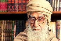 A Tribute To Maulana Wahiduddin Khan