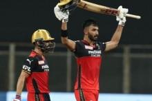 IPL 2021: Virat Kohli Praises Devdutt Padikkal Says, ' He Is One To Look Forward In Future'