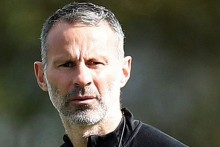 Manchester United Legend Ryan Giggs Charged With Assaulting 2 Women, Will Not Coach Wales At Euro 2020
