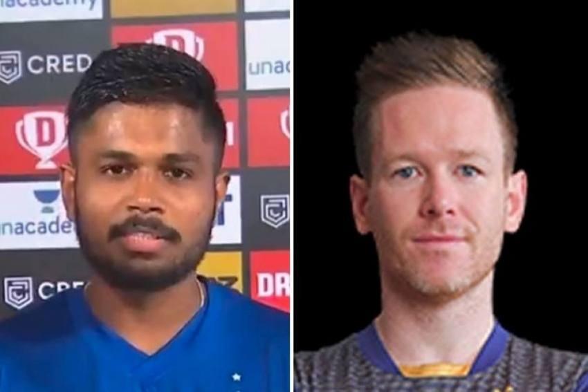 IPL 2021, Rajasthan Royals Vs Kolkata Knight Riders, Preview: KKR, RR Hope To Revive Campaign