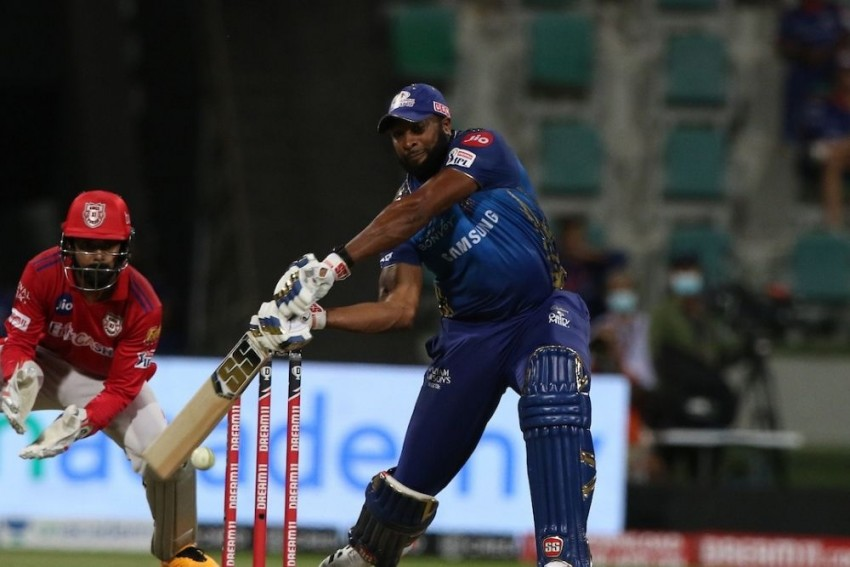 IPL 2021, Punjab Kings Vs Mumbai Indians, Live Streaming: When And Where To Watch The Match, Likely XIs