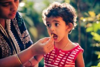 Importance Of Nutrition In The First Three Years Of Life
