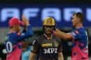 IPL 2021: Sanju Samson Hails Rajasthan Royals Bowlers, Eoin Morgan Rues Ordinary Kolkata Knight Riders Batting