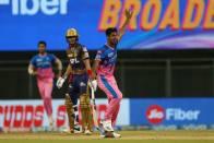 IPL 2021: Kolkata Knight Riders' David Hussey Backs Shubman Gill To Find Form Soon