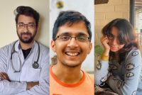 Fighting Covid-19 In India: Is Social Media Doing A Better Job Than The Government?